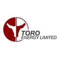 Toro Energy News