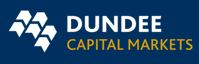 Dundee Capital Markets