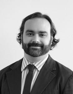 Richard Patricio